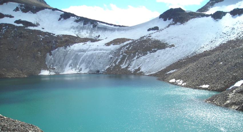 Image result for grasshopper glacier montana